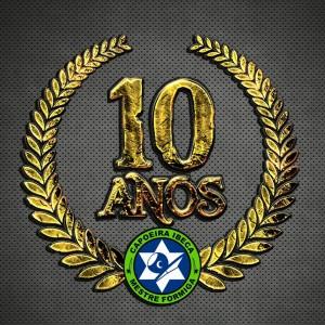 10_anos_IBECA